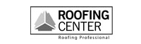 ROOFING CENTER
